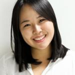 Jaeyoung Lee